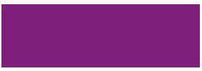 karinhainzer.com Logo